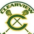@ClearviewMLax