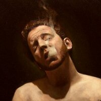 Shaun Downey | Social Profile