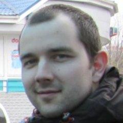 Jaroslav Trsek