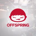 OFFSPRING Shoes