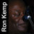 @ron_kemp