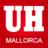@UHmallorca