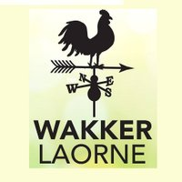 WakkerLaorne
