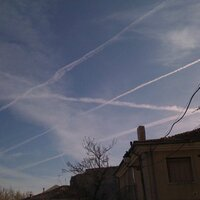 Chemtrails Segovia   Social Profile