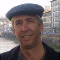yaacov lozowick | Social Profile