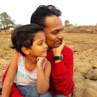 @shail_pawar