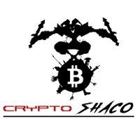 Crypto_Shaco