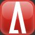 arcadiamagazine Social Profile