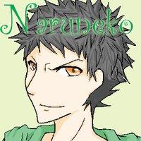 スプラトゥーンプレイヤー neko_naru_21 アイコン