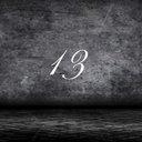 Thirteen Secrets (@13Secrets2tell) Twitter