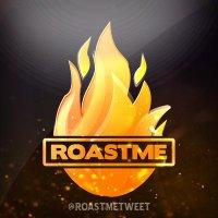 RoastMeTweets