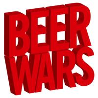 BeerWarsMovie | Social Profile
