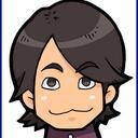 西岡美道@電撃PlayStation