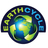 Twitter result for Gardening Direct from EarthCycleUK