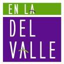 En la Del Valle