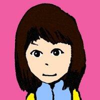 バトプリ | Social Profile