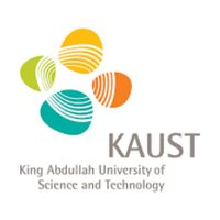 @KAUST_OMEGALab