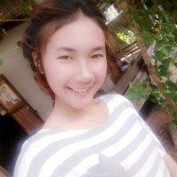 @Namying_19