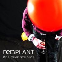 redplant3d