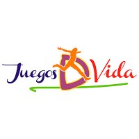 @JuegosDVida
