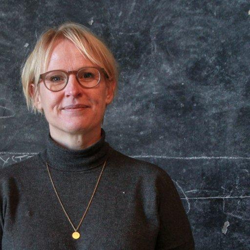 Henriette Højberg