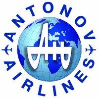 AirlinesAntonov