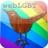 webLGBT profile