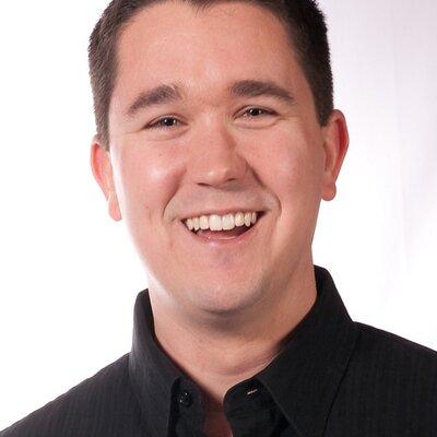 Jon Shaner | Social Profile