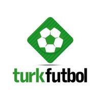 turkfutbol