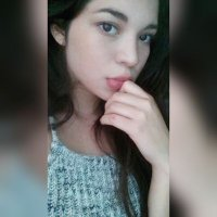 @Medaigual_95
