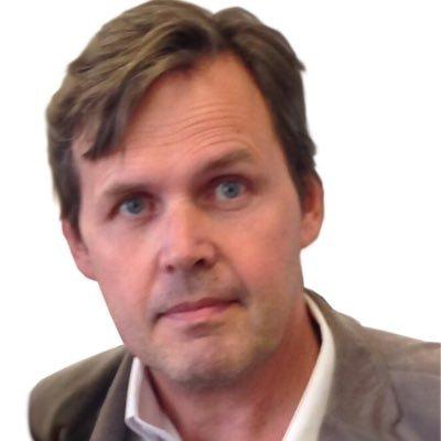 Miroslav Minarik