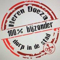 HerenDoeza