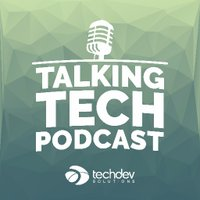 TalkingTechCast