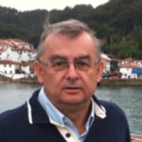Juan Quemada   Social Profile