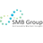 Profile picture of smbgroup from Twitter