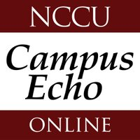 NCCU Campus Echo | Social Profile