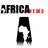 AfricanewsIT_ES