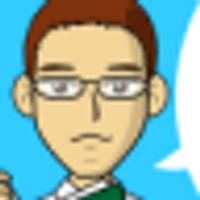 goumiu | Social Profile