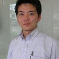大根田 裕一 | Social Profile
