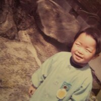 Yasuto Nakanishi | Social Profile