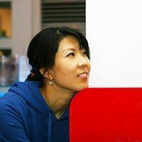 Hyunjung Lee, Helen | Social Profile