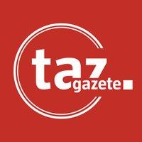 taz_gazete