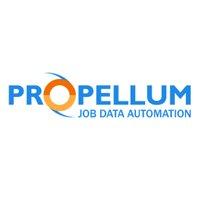 PropellumInfo