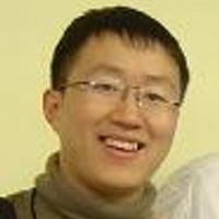 Jian Shuo Wang   Social Profile