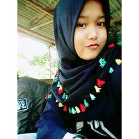 @niull_niia
