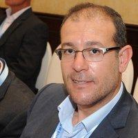 @husam_tubail