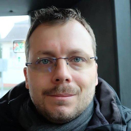 Petr Gašparík