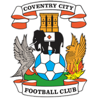 Sky Blues Talk | Social Profile