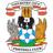 Coventry city 256x256 normal