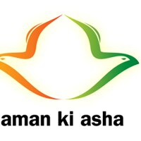 Aman ki Asha | Social Profile